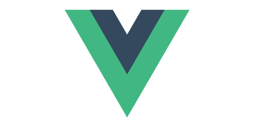 Learn Vue.js - a quick and friendly tutorial for the increasingly popular reactive framework, Vue.js.