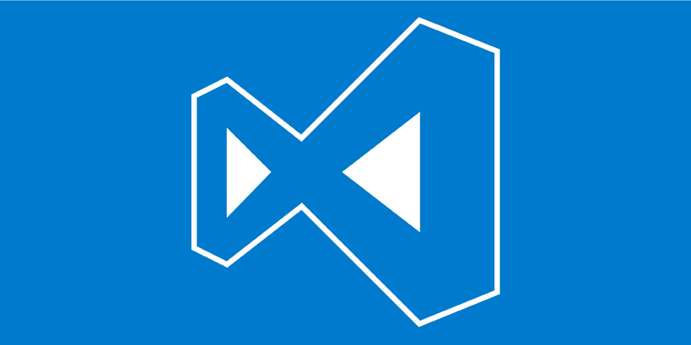 The best Visual Studio Code extensions for front-end development in 2017.