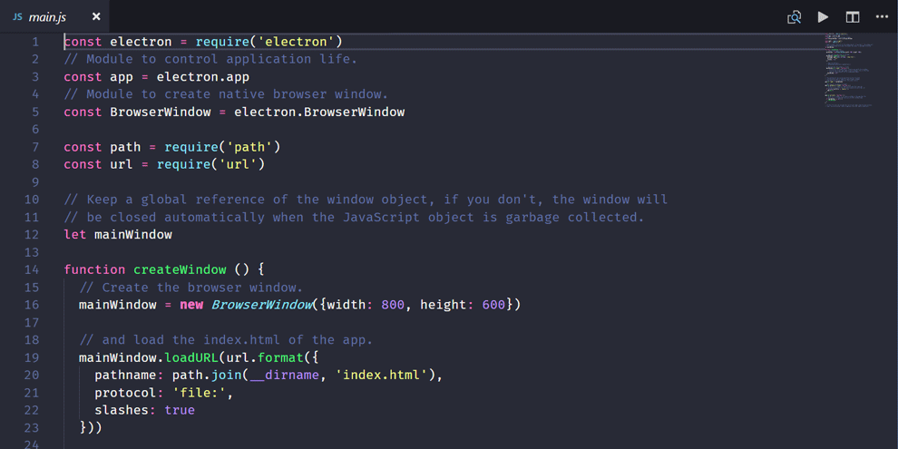 10 Essential Extensions for Visual Studio Code
